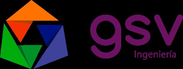 GSV Ingenieria